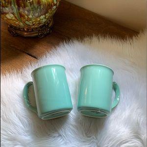 🦋2/$10 3$15 4/$18 5/$20 Vintage Corning Mugs